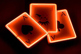 Chơi bài liêng trò chơi hấp dẫn mang lại nguồn thu nhập cao
